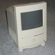 300px-Macintosh_Color_Classic